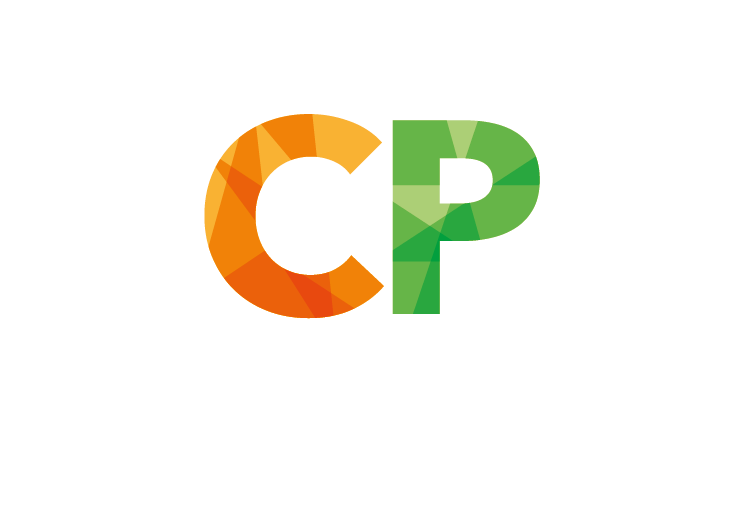 Cathedral Park Logo